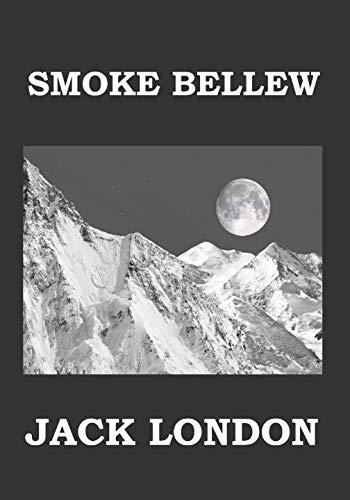 9781979798914: Smoke Bellew