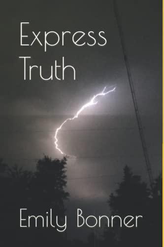 Express Truth: Emily Bonner