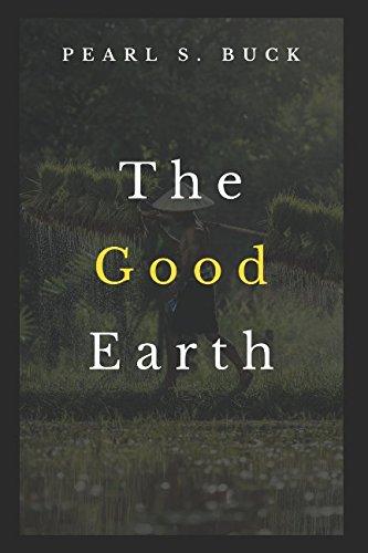 9781980277347: The Good Earth