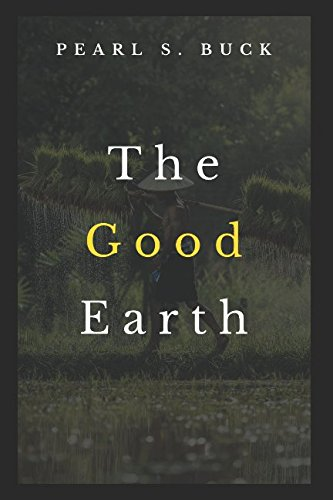 9781980277347: The Good Earth