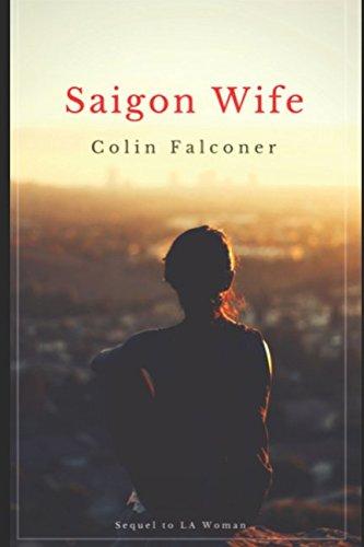 9781980443261: Saigon Wife: love, sacrifice and redemption in war torn Saigon (Havana Girl)