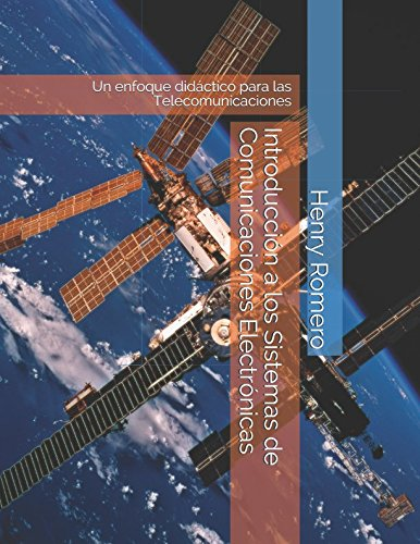 Sistemas De Comunicaciones Electronicas Tomasi Pdf