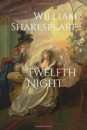 9781980897019: Twelfth Night