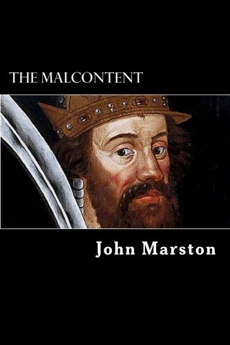 9781981106097: The Malcontent
