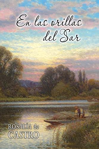 9781981108657: En las orillas del Sar (Spanish Edition)