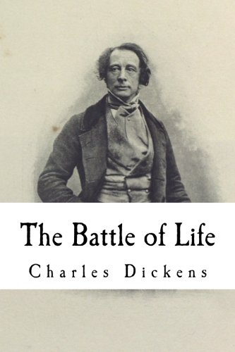 9781981131983: The Battle of Life