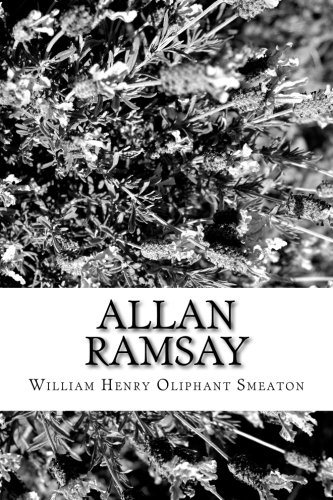 Allan Ramsay: Smeaton, William Henry