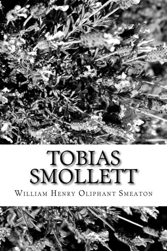Tobias Smollett: Smeaton, William Henry