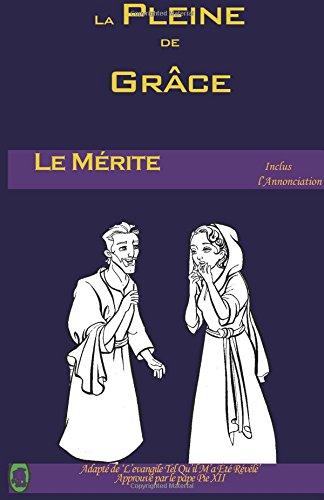 Le Merite (Paperback): Lamb Books