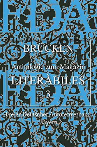 Literabiles: Brucken (Paperback): Uwe Kullnick