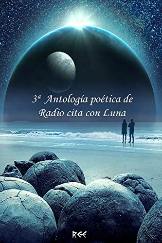 3a Antologia Poetica de Radio Cita Con: Varios Autores