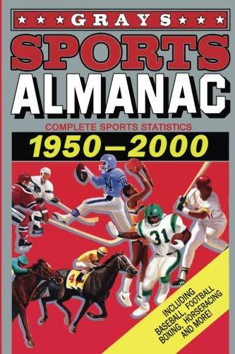 9781981435449: Grays Sports Almanac: Back To The Future 2