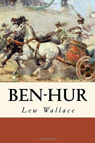 9781981639830: Ben-Hur: A Tale of the Christ