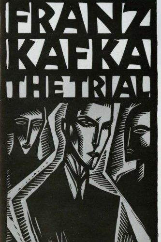 9781981719679: The Trial