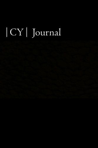 CY Journal: The Simplest Way to Improve Your Well-Being: Samantha Dominguez