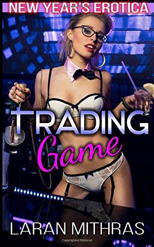 Trading Game: Mithras, Laran