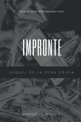 Impronte: Migoni, Manuele