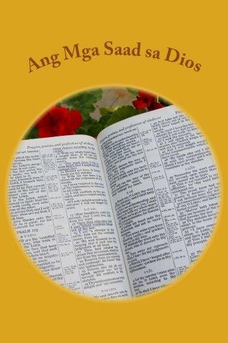 mgå a - AbeBooks