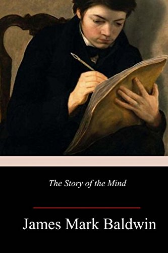 9781982050092: The Story of the Mind