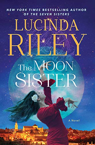 9781982110611: The Moon Sister (Seven Sisters)