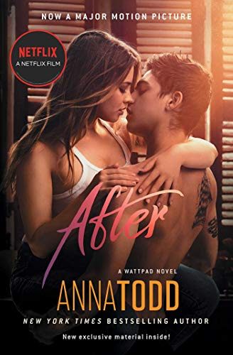 9781982128401: After (Volume 1) (The After Series)