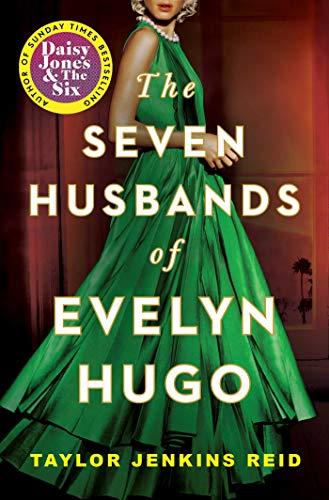 9781982147662: Seven Husbands Of Evelyn Hugo