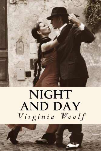 9781983487408: Night and Day