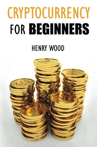 9781983531514: Cryptocurrency Trading Tips and Strategies for Beginners: How to Make Money with Cryptocurrency and Succeed with It