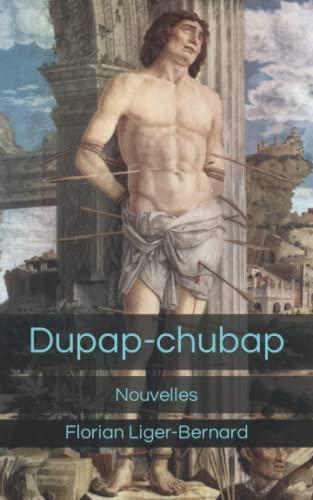 9781983598432: Dupap-chubap