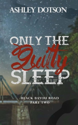 9781983659539: Only The Guilty Sleep