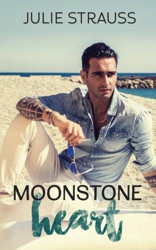 Moonstone Heart: Julie Strauss