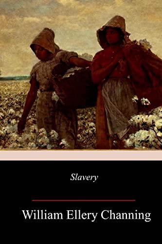 9781984000828: Slavery