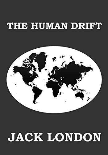 9781984009623: The Human Drift