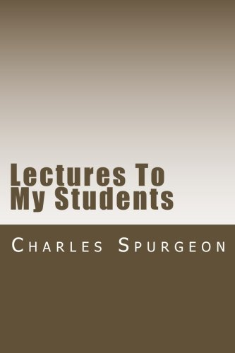 9781984139757: Lectures To My Students