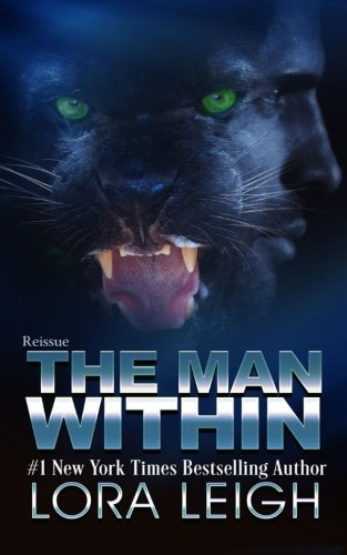 9781984205834: The Man Within