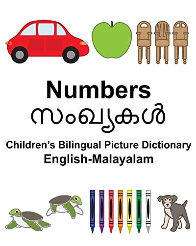 Malayalam English Dictionary - AbeBooks