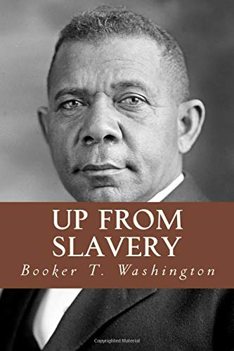 9781984381262: Up from Slavery: An Autobiography