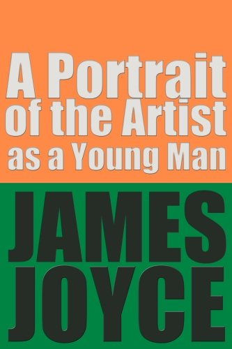 9781984399106: A Portrait of the Artist as a Young Man
