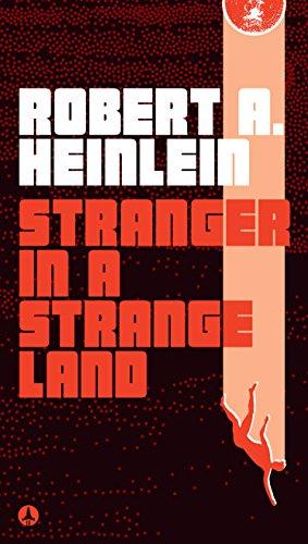 9781984802781: Stranger in a Strange Land