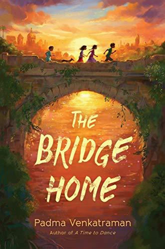 9781984813602: Bridge Home, The