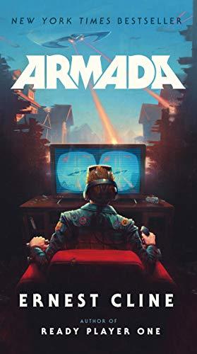9781984823151: Armada