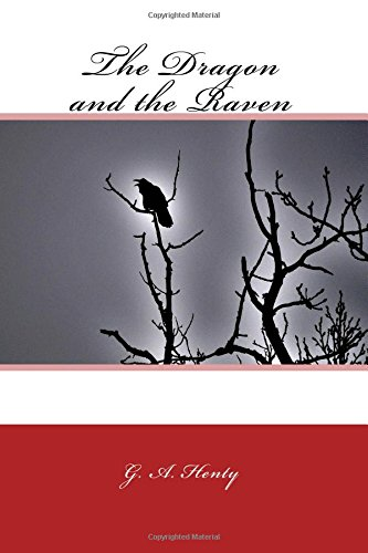 9781985005587: The Dragon and the Raven