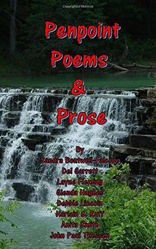 Sad Tumblr Quotes About Love: Penpoint Poems & Prose By Del Garrett: CreateSpace