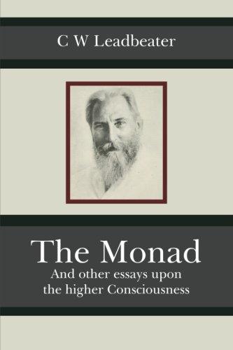 9781985643918: The Monad