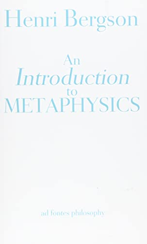 9781985857889: An Introduction to Metaphysics