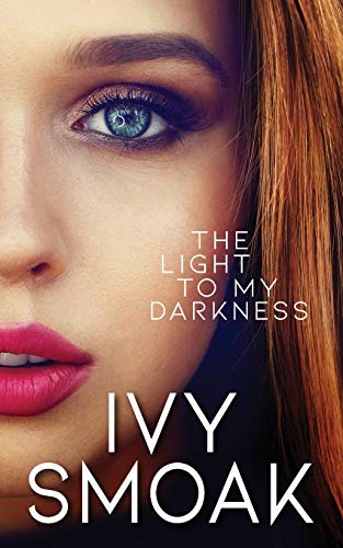 9781986109505: The Light to My Darkness