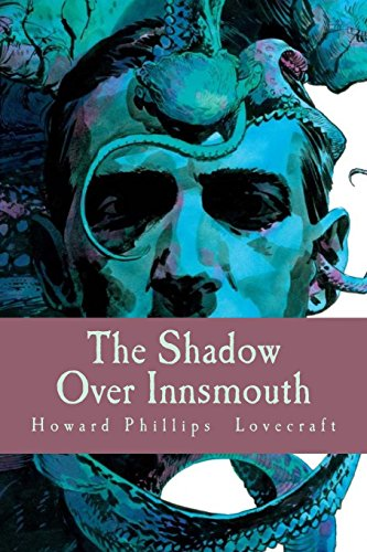 9781986174121: The Shadow Over Innsmouth
