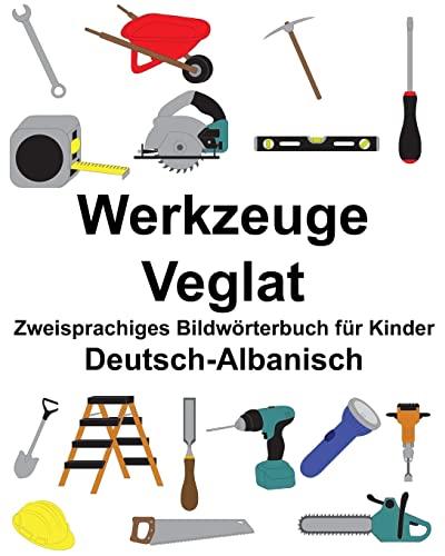 deutsch albanisch sätze