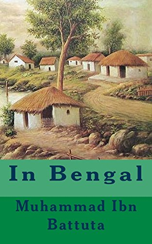 9781986693011: In Bengal
