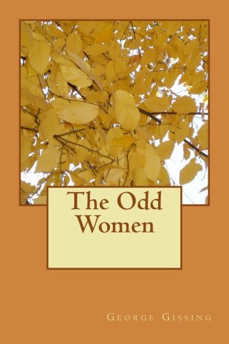 The Odd Women: George Gissing